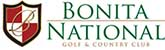 Bonita National Golf And Country Club Homes For Sale